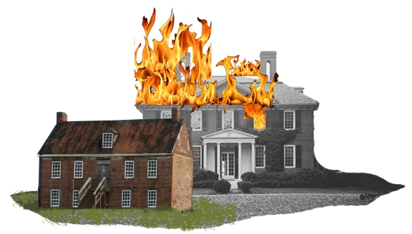 HouseBurningCropped