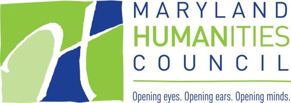 MHC_Tag_Logo_Horizontal_CMYK (1)