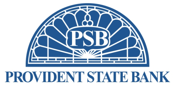 PSB_Logo-Updated