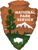us-nationalparkservice-shadedlogo-1_svg-100034819-orig